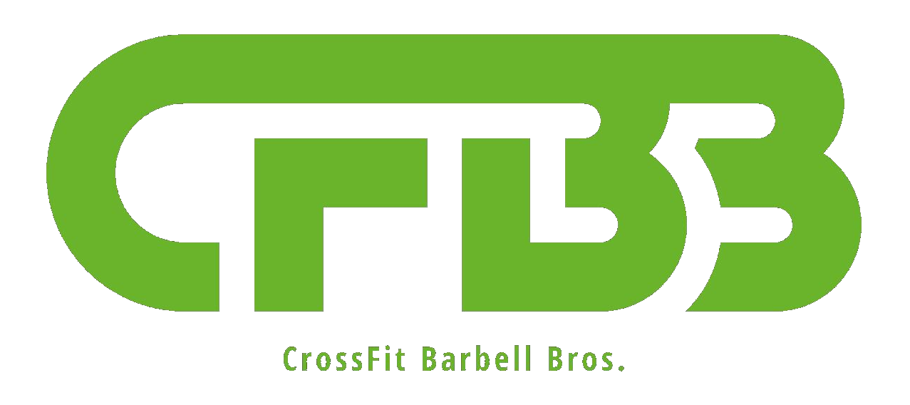 CrossFit Barbell Bros