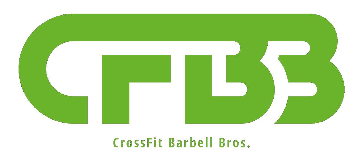 CrossFit Barbell Bros